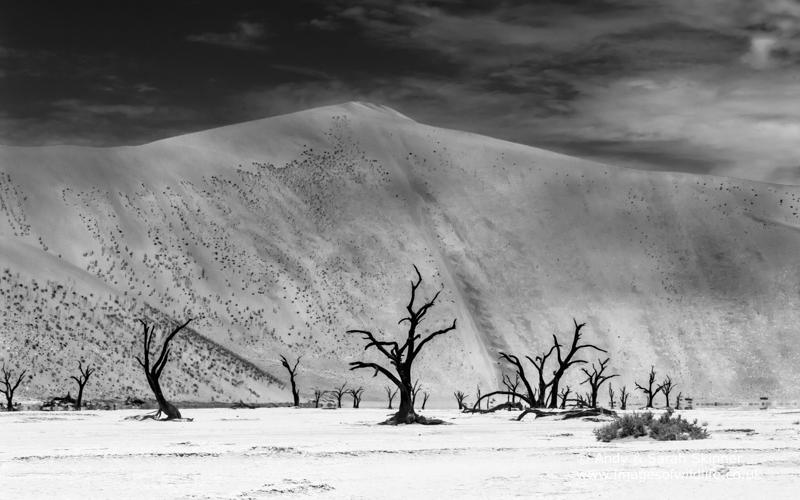 Dead-Vlei-Namibia-1