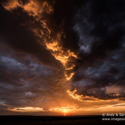 Maasai-Mara-Sunset-3