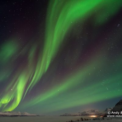 Northern Lights 019