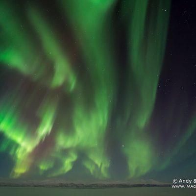 Northern Lights 020