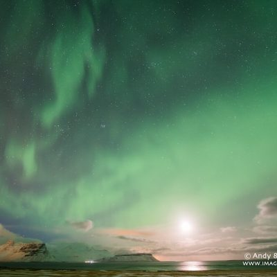 Northern Lights 024