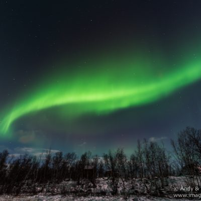 Northern Lights 026