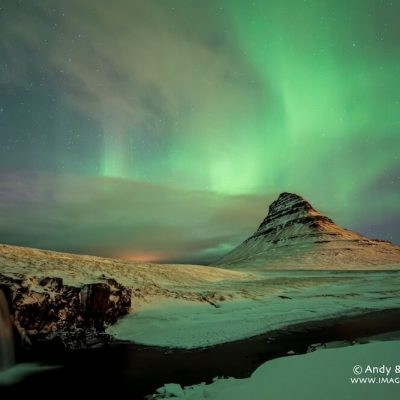 Northern Lights 027