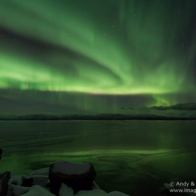 Northern Lights 028