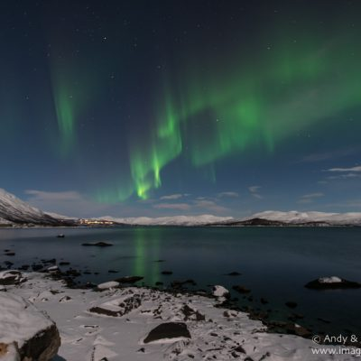 Northern Lights 031