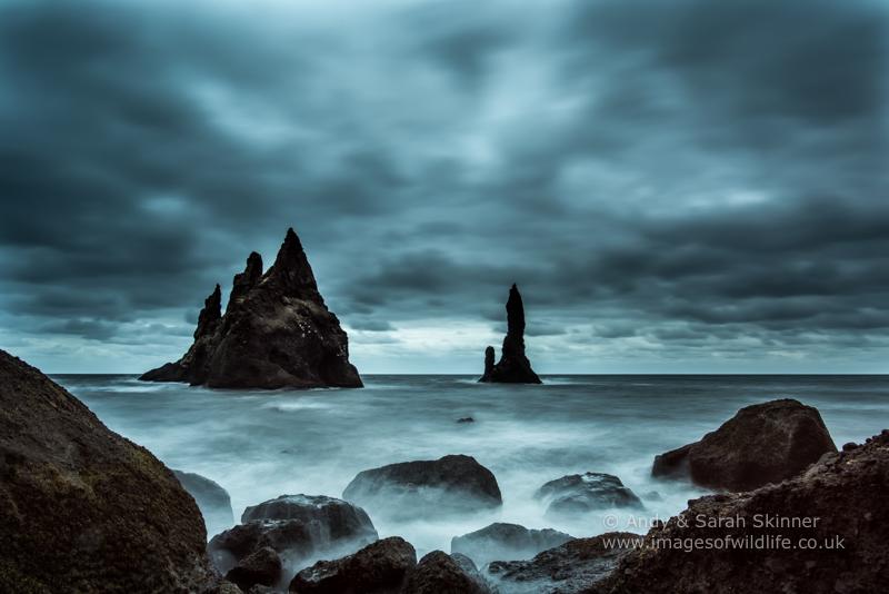 Reynisfjara-Iceland-1
