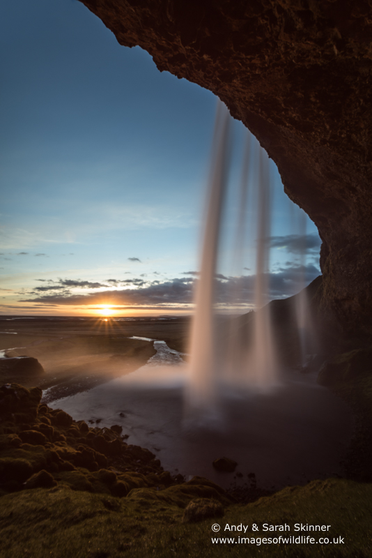 Seljalandsfoss-Waterfall-Iceland-2