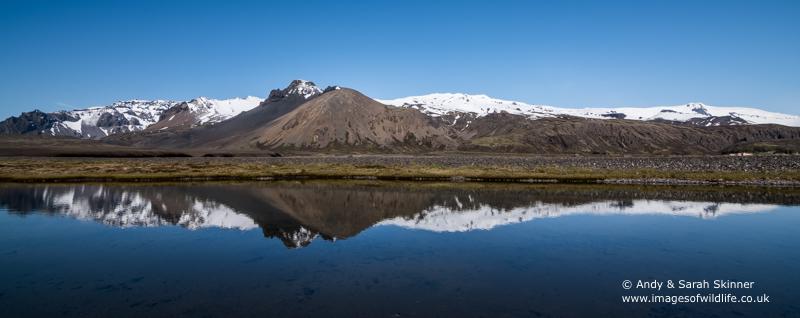 Skaftafell-Iceland-1